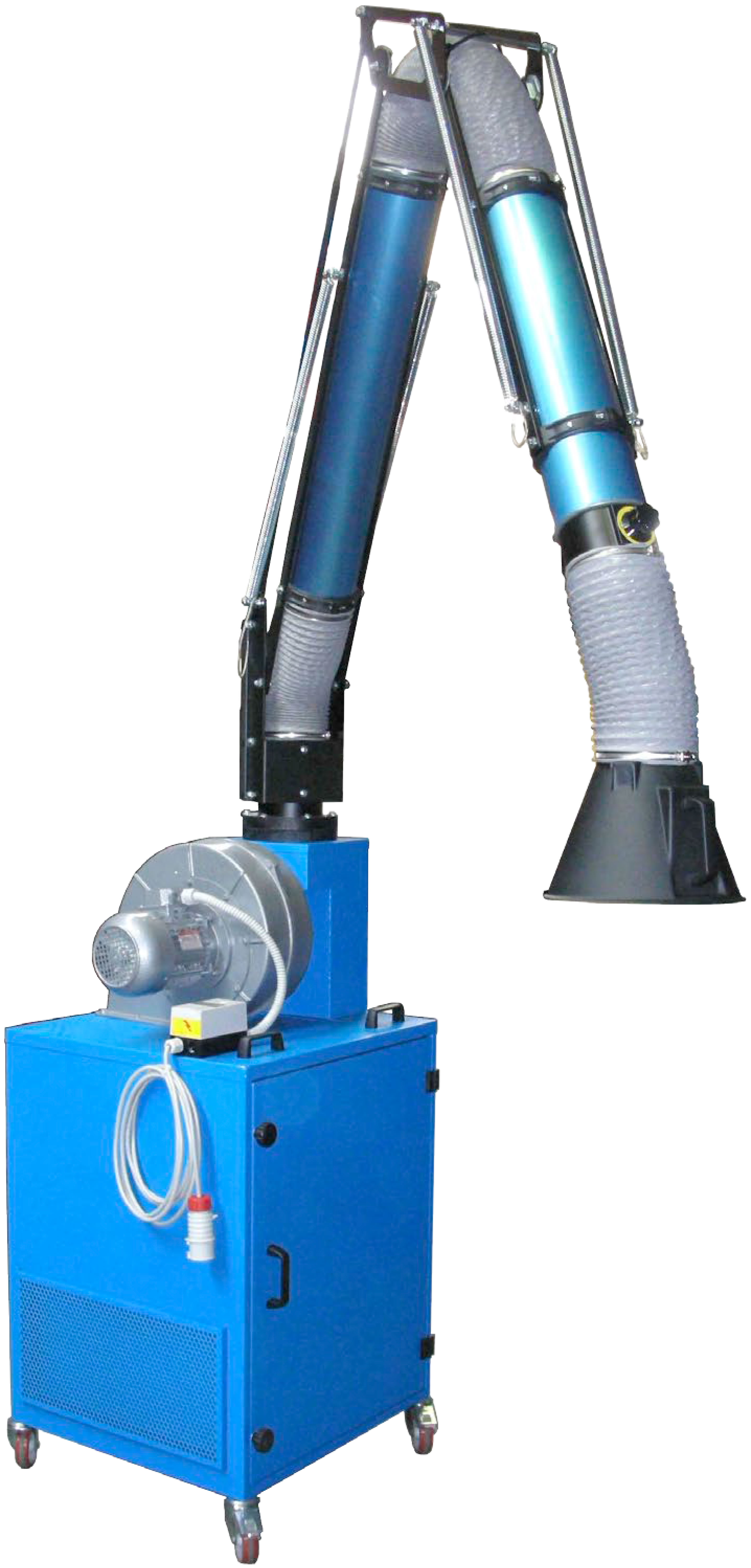 portable air pollution particles filtering device Air pollution control devices are a series of devices that work to prevent a variety of different pollutants, both gaseous and solid, from entering the atmosphere primarily out of industrial smokestacks.