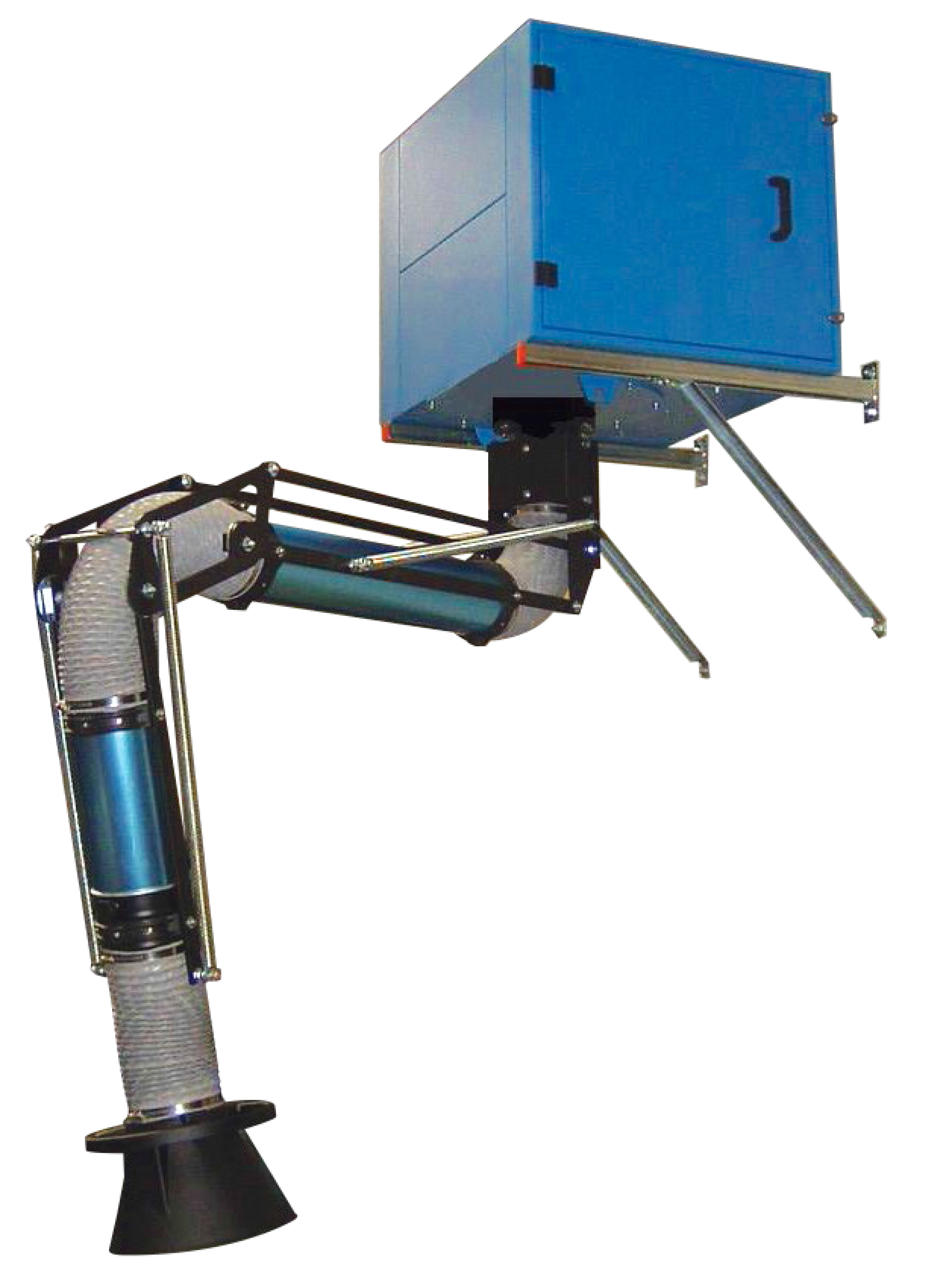 Complete List of Welding Processes with Abbreviation en welding processes