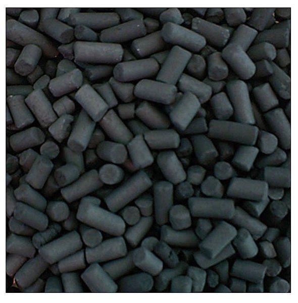 פחם פעיל