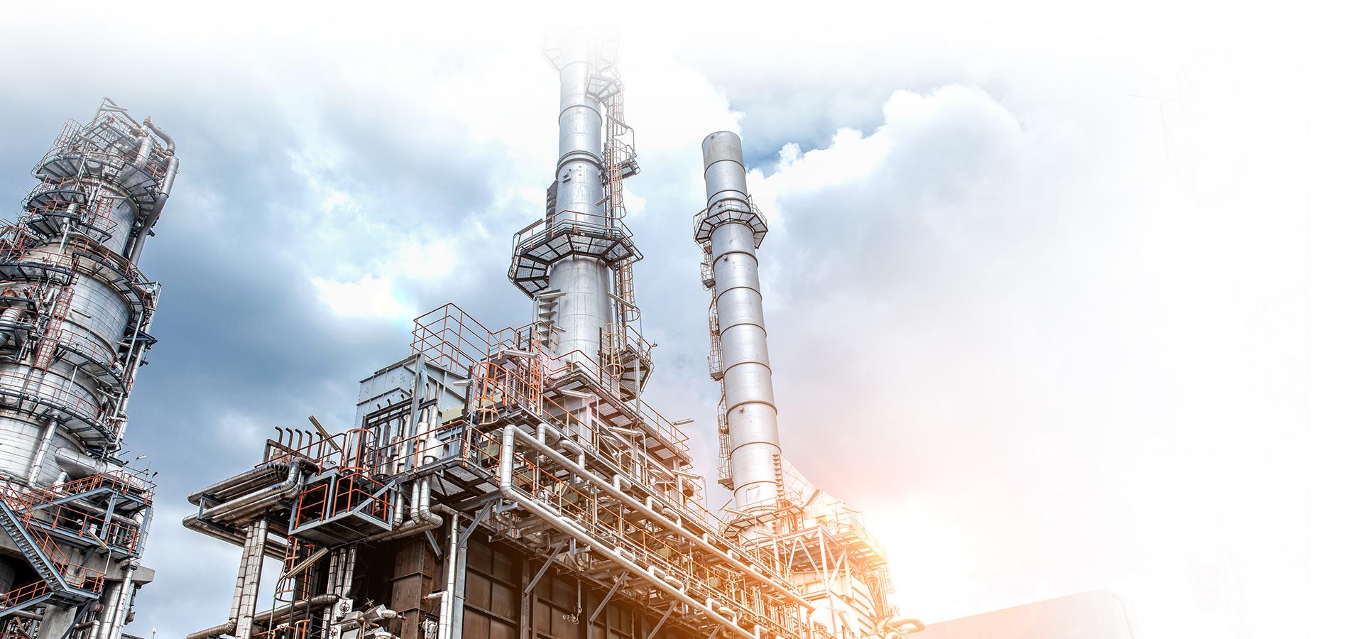 פתרונות מתקדמים למניעת זיהום אוויר