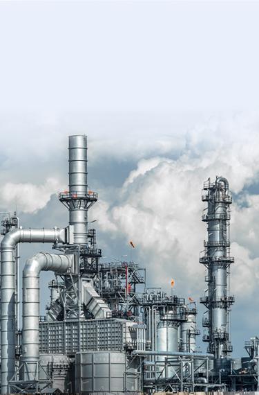 פתרונות למניעת זיהום אוויר